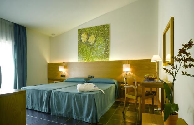 фотографии Levante Balneario de Archena изображение №4