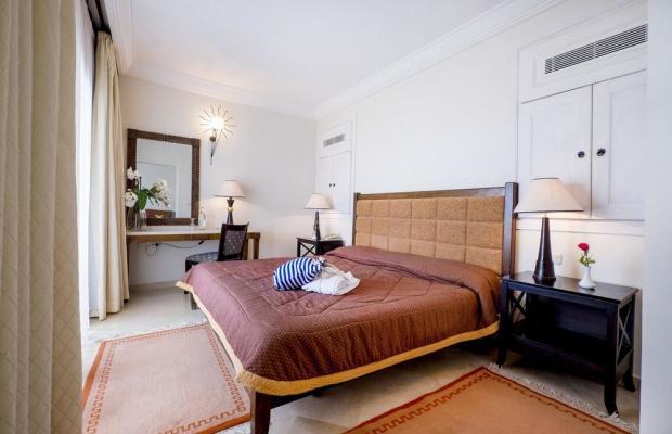 фотографии отеля Medina Solaria & Thalasso (ех. Iberostar Solaria) изображение №27