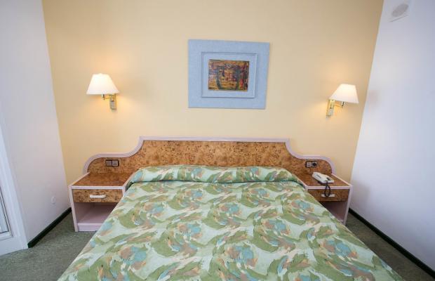 фотографии отеля Beverly Park Hotel изображение №7