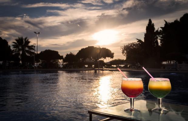 фотографии Hotel Izan Cavanna (ex. Cavanna) изображение №24