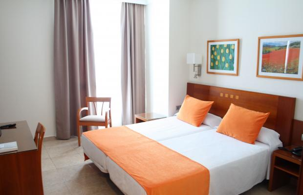 фото Hotel Pujol  изображение №18