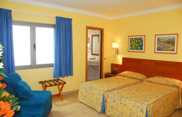 фото Hotel Pujol  изображение №10
