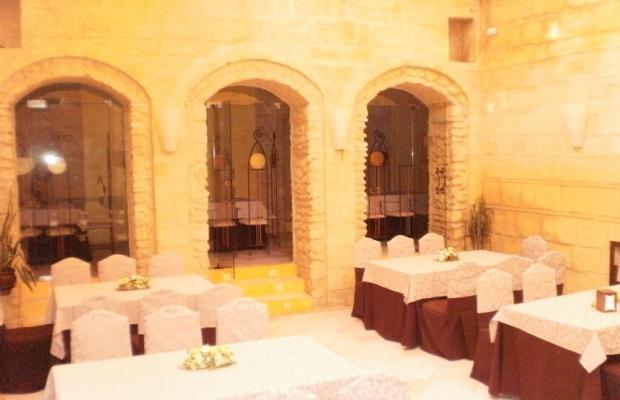 фотографии La Hospederia del Monasterio изображение №4