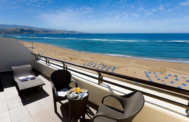 фото отеля Sercotel Cristina Palmas (ex. Melia Las Palmas) изображение №5