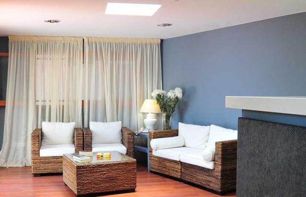 фотографии отеля Apartamentos Dorotea изображение №7
