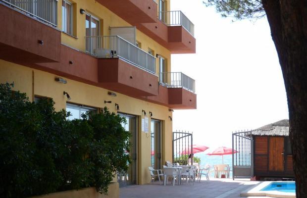 фотографии отеля Quintasol изображение №15