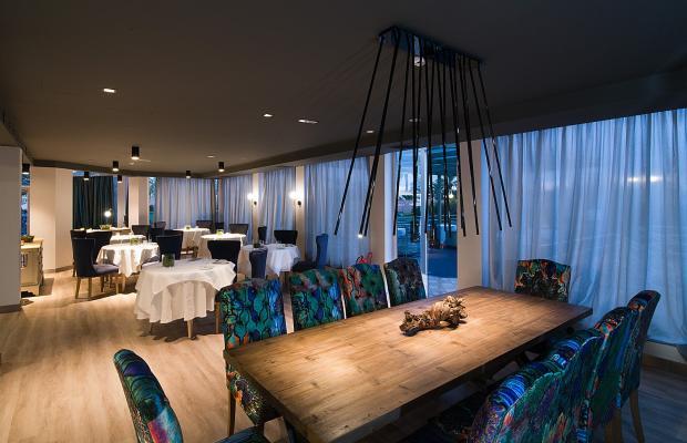 фотографии Vital Suites Residencia, Salud & SPA (ex. Dunas Vital Suites) изображение №12