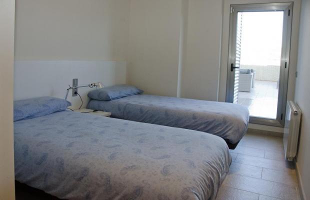 фото отеля Sant Antoni de Calonge изображение №25