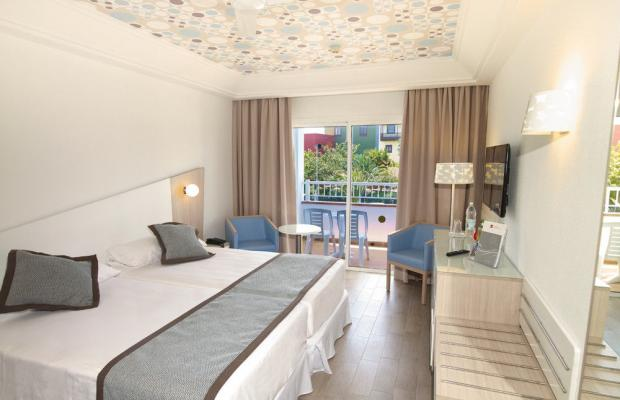 фото отеля ClubHotel Riu Gran Canaria изображение №17