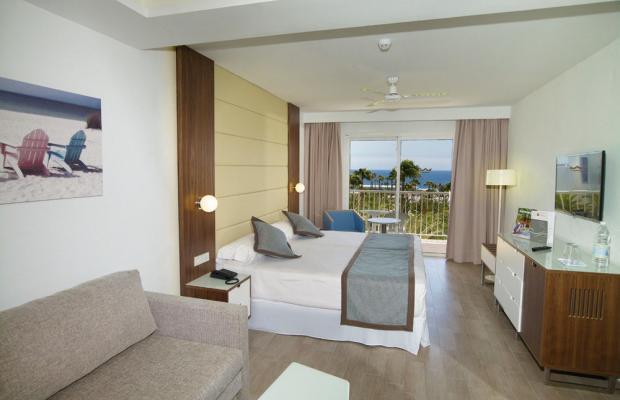 фотографии отеля ClubHotel Riu Gran Canaria изображение №15