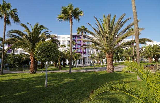 фото ClubHotel Riu Gran Canaria изображение №6