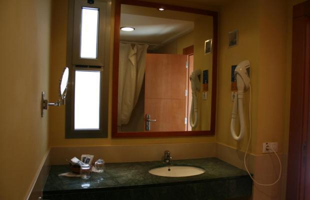 фото отеля Paradise Costa Taurito изображение №45