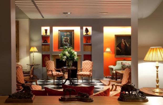 фото отеля Dona Maria изображение №25