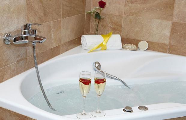 фото Hotel Spa Porto Cristo изображение №2