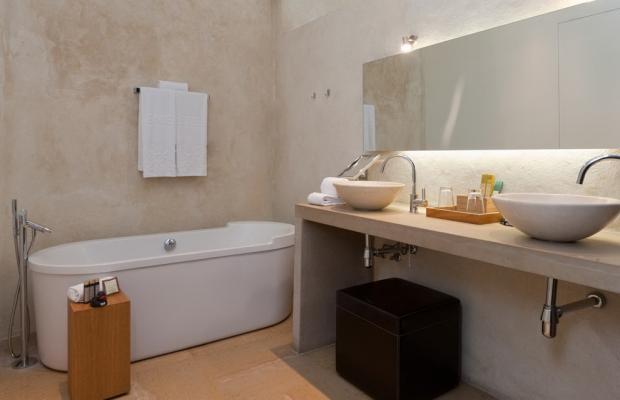 фото отеля Eme Catedral (ex. Eme Fusion) изображение №9