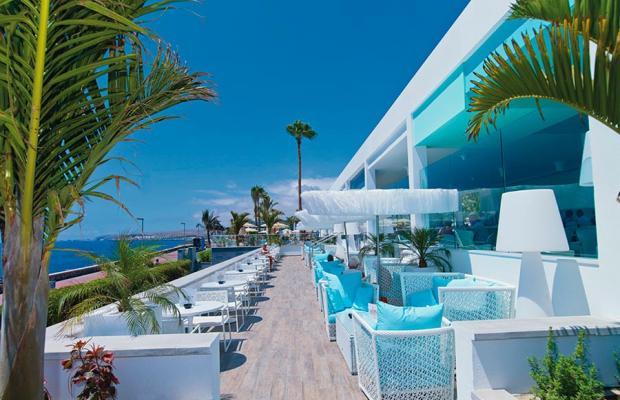 фото Riu Palace Meloneras Resort изображение №2