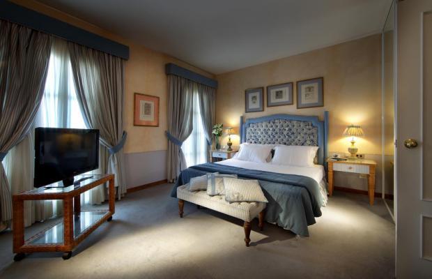 фотографии Exe Gran Hotel Solucar изображение №16