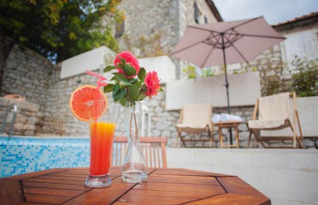 фотографии Hotel Casa del Mare - Capitano изображение №52
