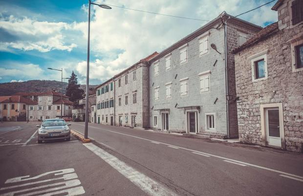 фото Hotel Casa del Mare - Capitano изображение №50