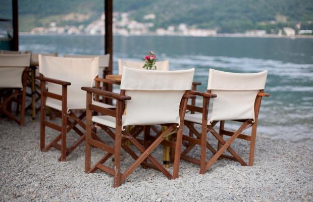 фото отеля Hotel Casa del Mare - Capitano изображение №33