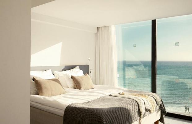 фото отеля Ocean Beach Club (ex. Riviera Beach & Spa) изображение №57