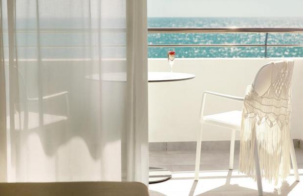 фото Ocean Beach Club (ex. Riviera Beach & Spa) изображение №42