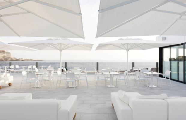 фотографии отеля Ocean Beach Club (ex. Riviera Beach & Spa) изображение №15
