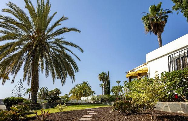фото отеля Rocas Rojas изображение №17