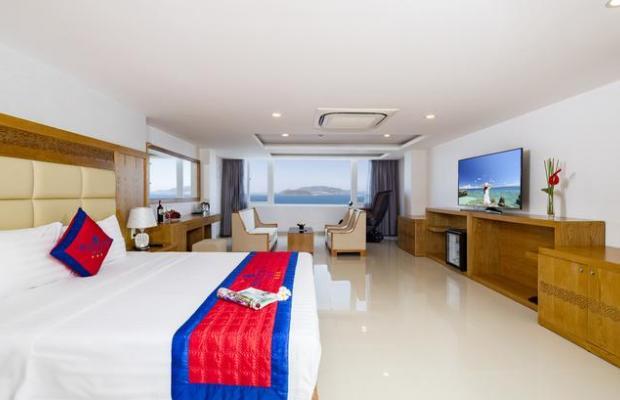 фото отеля Sun City Hotel изображение №29