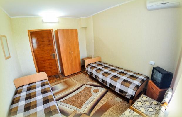 фото отеля Крымское Приазовье (Krymskoye Priazovye) изображение №29