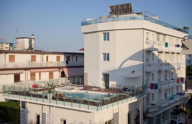 фото Hotel Tropical  изображение №86