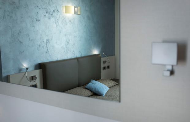 фото Hotel Tropical  изображение №78
