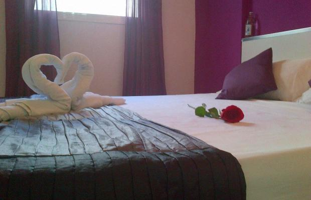 фотографии Bora Bora The Hotel изображение №20
