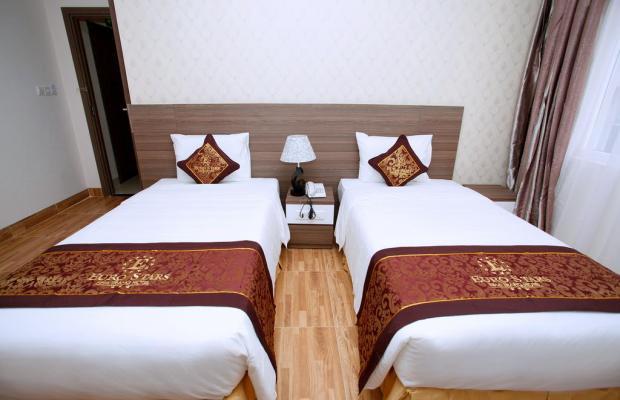 фото Euro Star Hotel изображение №26