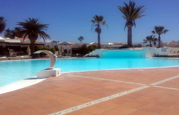 фото отеля Maspalomas Lago изображение №5