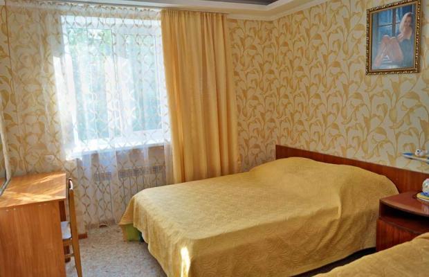 фото отеля Привал (Prival) изображение №69