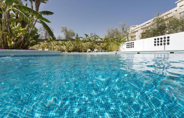 фото отеля Elba Motril Beach & Business Hotel (ex. Gran Hotel Elba Motril) изображение №17