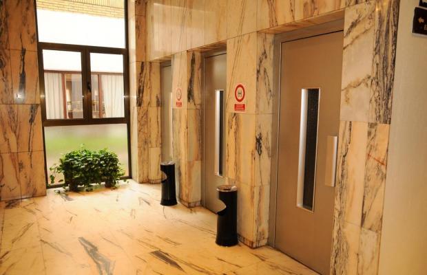 фотографии Macia Gran Lar (ex. Gran Hotel Lar) изображение №20