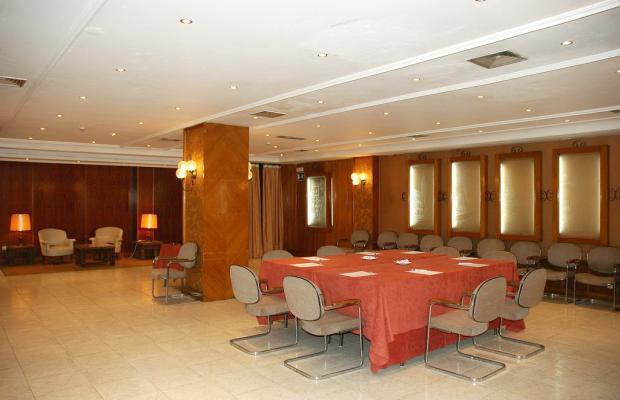 фотографии Macia Gran Lar (ex. Gran Hotel Lar) изображение №8