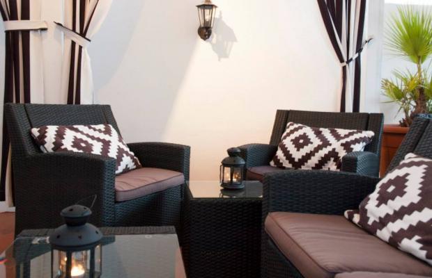 фото Vista Bonita Gay Resort изображение №58