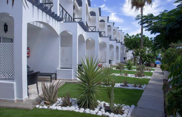 фотографии отеля Vista Bonita Gay Resort изображение №51