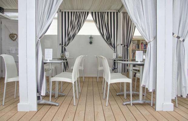 фотографии отеля Vista Bonita Gay Resort изображение №11