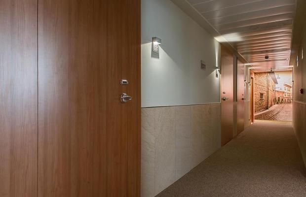 фото отеля Maisonnave изображение №17