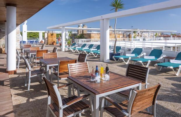 фото Hotel Olympus Palace изображение №26