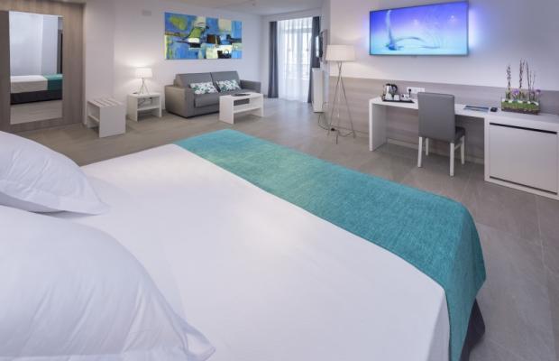 фото Hotel Olympus Palace изображение №6