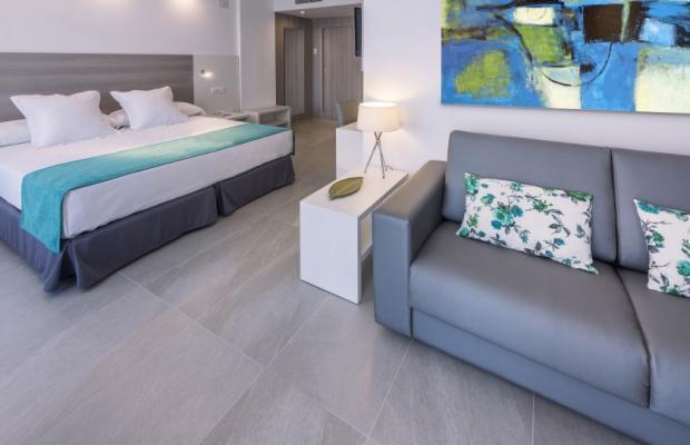 фотографии отеля Hotel Olympus Palace изображение №3