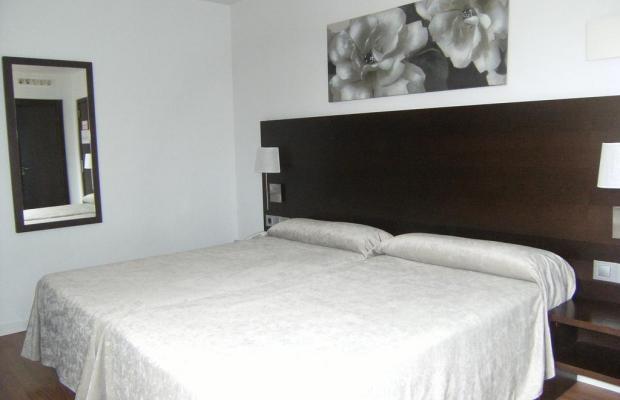 фотографии Nuevo Hotel Maza  изображение №12