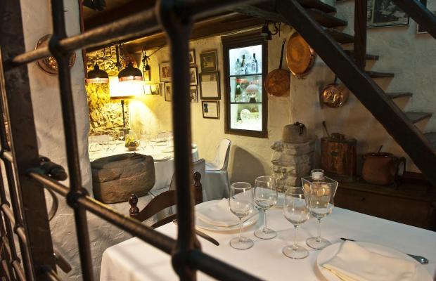 фото Duran Hotel & Restaurant изображение №26