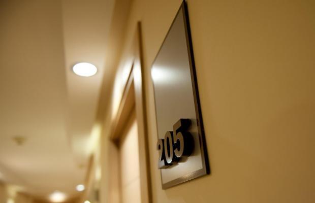 фото Duran Hotel & Restaurant изображение №18