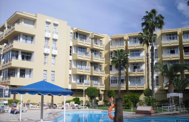 фото отеля Servatur Barbados изображение №5
